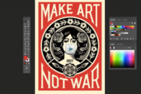 Adobe Partners With Teach for America to Bring Creativity to Classrooms Image