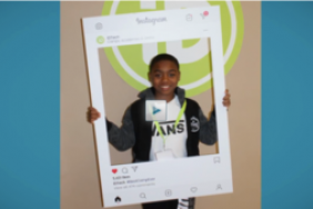 iD Tech & Adobe Team Up to Provide Life-Changing STEM Experiences for More Than 150 Underserved Bay Area Students Image