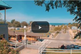 Whirlpool Careers: WERLD Engineering Program Image