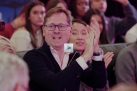 We Are Family! Meet the Ambitious Young Social Entrepreneur Who Took Home the T-Mobile Family Challenge Grand Prize Image