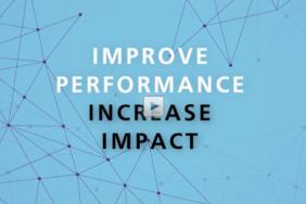 Acre's Global Impact Image