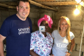 Seventh Generation Is Funding Microbusinesses Through Whole Planet Foundation Image