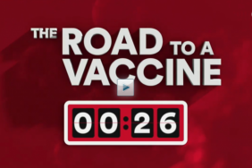 The Road to a Vaccine, Ep. 1: How a COVID-19 Vaccine Might Work. Plus, How Quickly We Could Get There Image