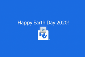 Every Day Is Earth Day at Black & Veatch Image