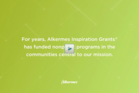 Alkermes Launches COVID-19 Relief Fund to Support Innovative Programs Helping Vulnerable Patient Communities Image