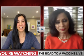 The Road to a Vaccine, Ep. 6: How the Global Community Is Coming Together to Battle COVID-19 Image
