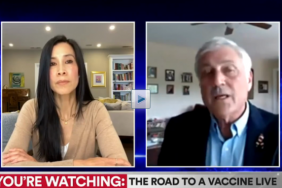 """The Road to a Vaccine, Ep. 7: What Our """"New Normal"""" Might Look Like Until We Get a COVID-19 Vaccine Image"""