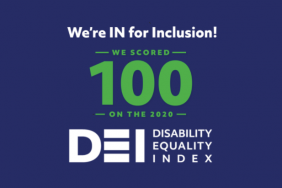 Celebrating Diverse Abilities in Our Workforce Image