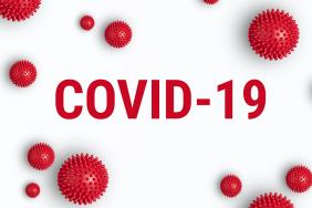 Statement on Domtar's Response to COVID-19 Image
