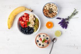 College Snacking Trends 2020: From Midnight Munchies to Ethical Snacking Image