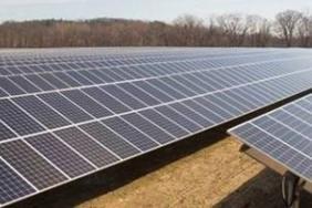 ENGIE Storage Announces 19 MW/38 MWh Community Solar and Energy Storage Project Portfolio under the Massachusetts SMART Program Image