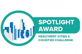 "Aetna Foundation's New Awards Shine the ""Spotlight"" on Programs That Are Improving Community Health  Image"