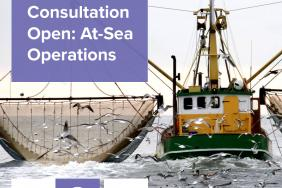Sustainable Supply Chain Initiative (SSCI) and Global Sustainable Seafood Initiative (GSSI) Launch Public Consultation on At-Sea Operations Social Benchmarking Criteria  Image