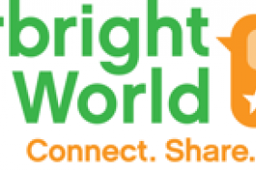 Starbright World(R), Starlight's online community for sick teens and teen siblings, gets a makeover  Image