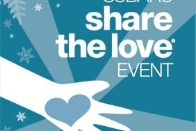 Subaru 2016 Share the Love® Event Generates More Than $24 Million in Charitable Donations Image