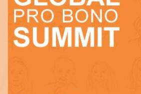 Pro Bono Movement Goes Global Image