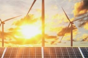 Virginia Governor's Executive Order to Accelerate Clean Energy Future is the Right Move for the Commonwealth Image