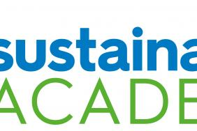 The CSE's Sustainability Academy Leads the Way in Certified Specialized Sustainability (CSR) Education Image