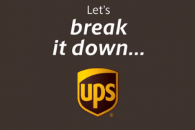 UPS to Add More Than 6,000 Vehicles to Its Natural Gas Fleet Image