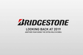 2019 Sees Bridgestone EMEA, in Partnership with Leading Car Manufacturers, Strengthen its Commitment to a More Sustainable, CASE-oriented Future Image
