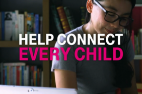 T-Mobile Launches Project 10Million, Historic $10.7B Initiative Aimed at Closing the Homework Gap and Connecting Students to Opportunity - for Free Image