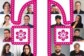 Orgullosos de Nuestro Pasado. Enfrentando el Presente. Impactando el Futuro.: T-Mobile Embraces Past, Present and Future for Hispanic Heritage Month 2020 Image