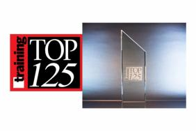 Mohawk Again Ranked as Top Training Company in Flooring Industry Image
