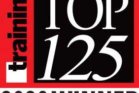 Mohawk Honored by Training Magazine for 14th Consecutive Year Image