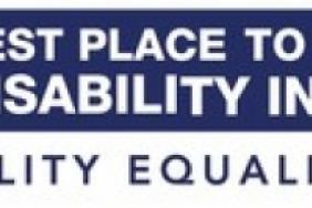 United Airlines Named a Top Company for Disability Inclusion for Fifth Consecutive Year Image