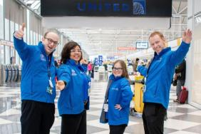 Shaping an Inclusive Future With Special Olympics Image