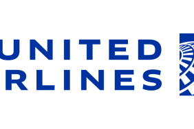 United Honored as One of America's Top Corporations for Women's Business Enterprises by the Women's Business Enterprise National Council (WBENC) Image