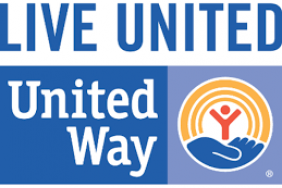 Freeport-McMoRan United Way Campaign Tops $11 Million Image