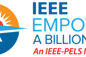 ON Semiconductor Sponsors IEEE Empower a Billion Lives Competition Image