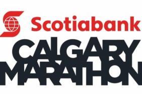 The Scotiabank Calgary Marathon Celebrates its 55th Anniversary Image