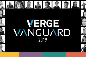 GreenBiz Names 2019 VERGE Vanguard Award Winners Image