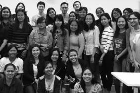 Women Who Code Launches Network in Costa Rica Image