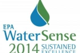 Kohler Co. Becomes First Two-Time Winner of EPA's Sustained Excellence Award Image