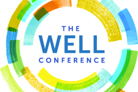 Registration Now Open for The WELL Conference Image