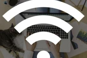 ON Semiconductor: Wi-Fi is Essential to Many During the COVID-19 Crisis Image