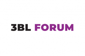 3BL Forum:  Brands Taking Stands® – Business Elects to Lead Image.