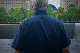 9/11 Remembrance: A Firefighter's Oath, a Daughter's Story Image.