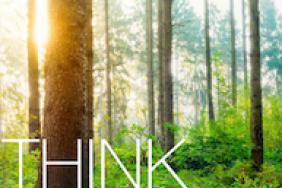 Flowserve Publishes 2018 Sustainability Report Image