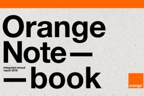 Performance and Commitment: the Two Facets of Value Creation for Orange Image