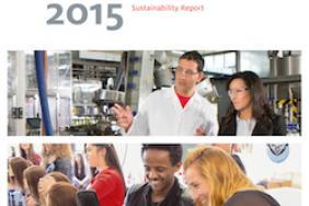 Henkel publishes 25th Sustainability Report Image