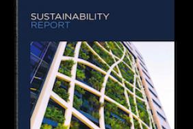 Edmond de Rothschild Achieves 4-year Goals for Sustainable Development Image