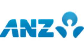 Australia and New Zealand Banking Group Limited (ANZ) holds second Environment, Social and Governance market briefing last month Image