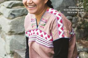 ANZ Shaping a World Where People and Communities Thrive Image