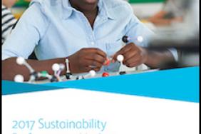 BD Shares Progress Towards Achieving 2020 Sustainability Goals Image