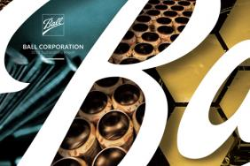 Ball Corporation Releases 2016 Sustainability Report, Sets Clear Path for the Future Image