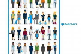 Barclays Shares First Year Results of Shared Growth Ambition Image